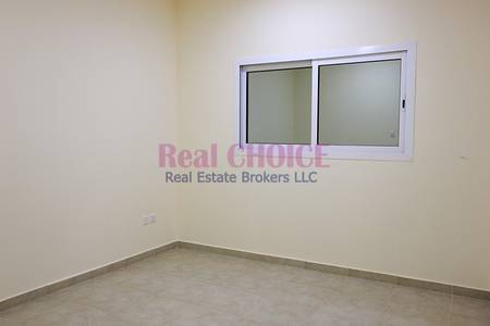 Studio for Sale in Jumeirah Lake Towers (JLT), Dubai - Affordable Studio Apartment | High Floor