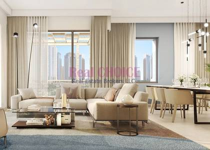 4 Bedroom Apartment for Sale in The Lagoons, Dubai - Investment Opportunity|Spacious 4BR Apt