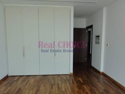 1 Bedroom Apartment for Sale in DIFC, Dubai - 1BR Apartment | High Floor | Burj Daman