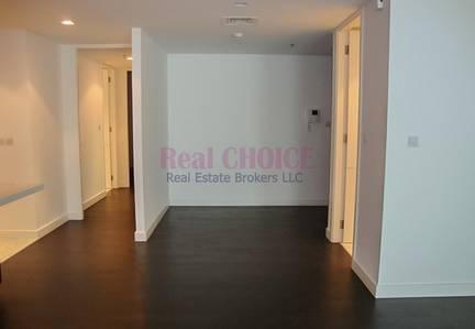2 Bedroom Flat for Sale in DIFC, Dubai - Type 2C|2BR Apartment| Middle Floor Unit