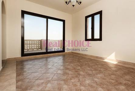 2 Bedroom Flat for Rent in Dubai Festival City, Dubai - Chiller Free| Bright Apt|Prime Location