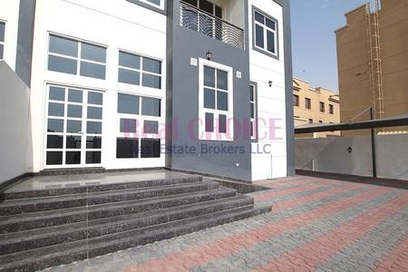4 Bedroom Villa for Rent in Mirdif, Dubai - Semi Detached  Villa I 4 Bedrooms I Rent