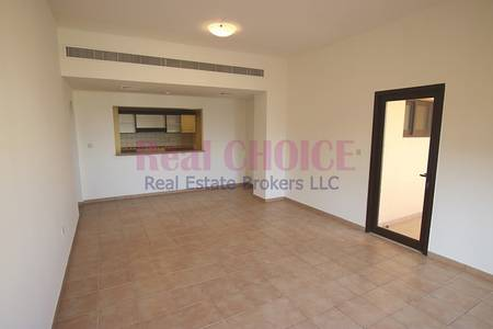 3 Bedroom Apartment for Rent in Mirdif, Dubai - No Commission|12 Chqs|5 Percent Cashback