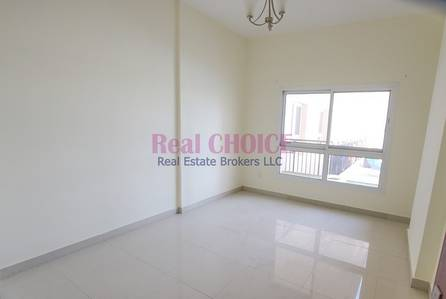 1 Bedroom Apartment for Rent in Jumeirah Village Circle (JVC), Dubai - Affordable New 1BR | 1 Month Free Rent