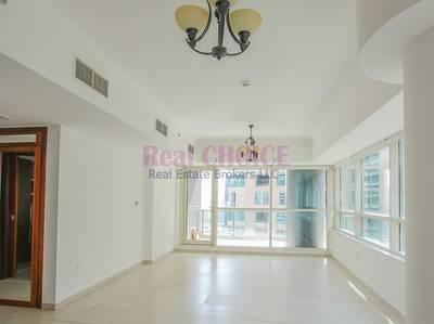 2 Bedroom Apartment for Rent in Dubai Marina, Dubai - JBR and Marina View | High Floor 2BR Apt
