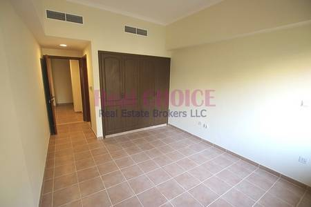 1 Bedroom Apartment for Rent in Mirdif, Dubai - No Commissions |12 Chqs |Garden View 1BR