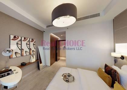 1 Bedroom Flat for Sale in Downtown Dubai, Dubai - Luxury Property Prime Location 1BR Apt