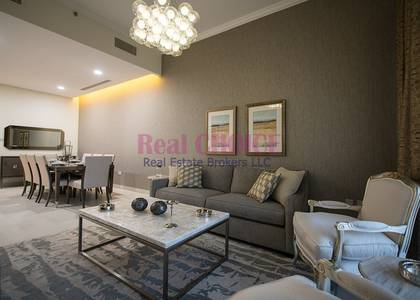 1 Bedroom Flat for Sale in Mirdif, Dubai - Amazing Investment Opportunity|1BR Unit