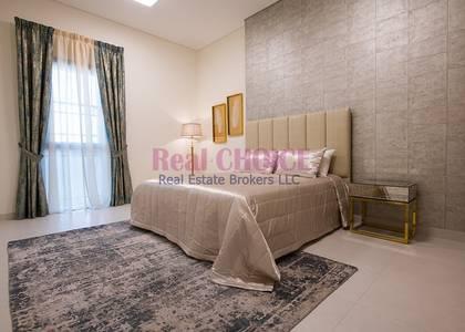 Studio for Sale in Mirdif, Dubai - Good Investment | Studio Apartment