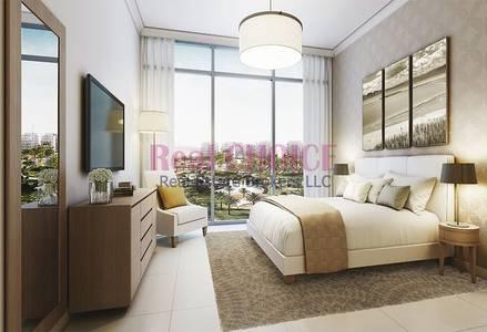 3 Bedroom Townhouse for Sale in Dubai Hills Estate, Dubai - Good Value for Money | Handover Soon 3BR
