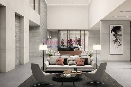 3 Bedroom Flat for Sale in Downtown Dubai, Dubai - Good Investment | High End 3BR Apartment