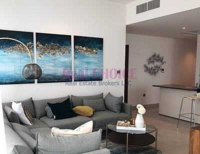 2 Bedroom Apartment for Sale in Dubai Marina, Dubai - Post Payment Plan Available | No DLD Fee