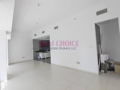 Studio for Sale in Dubai Marina, Dubai - Huge Studio Apartment|Prime Marina View