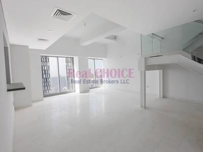 3 Bedroom Apartment for Sale in Dubai Marina, Dubai - Duplex 3BR Apartment|With Panoramic View