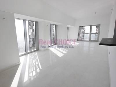 4 Bedroom Flat for Sale in Dubai Marina, Dubai - Luxury 4BR Plus Maids Room Apartment|Cayan