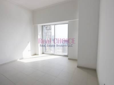 4 Bedroom Flat for Sale in Dubai Marina, Dubai - Marina View | 4BR Apartment | High Floor
