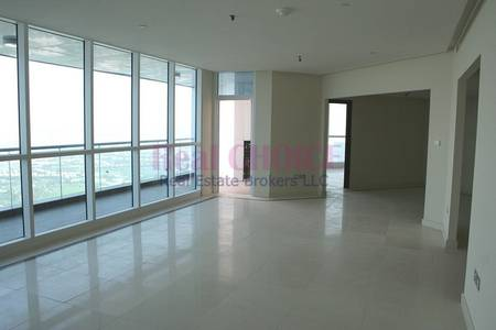 3 Bedroom Apartment for Sale in Dubai Marina, Dubai - Well Maintained | Fully Furnished 3BR