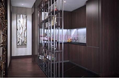 شقة فندقية  للبيع في الخليج التجاري، دبي - Good for Investment | Exclusive Studio