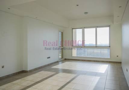 فلیٹ 2 غرفة نوم للبيع في نخلة جميرا، دبي - Immaculate 2BR Plus Maids| Atlantis View