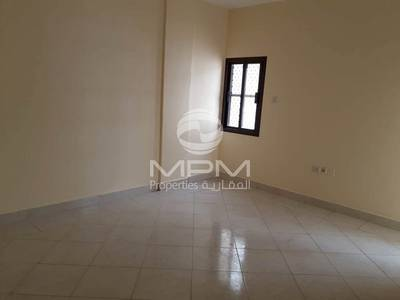 2 Bedroom Flat for Rent in Tourist Club Area (TCA), Abu Dhabi - Spacious