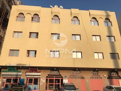 2 Bedroom Apartment for Rent in Mussafah, Abu Dhabi - Spacious