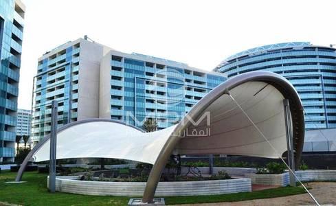 2 Bedroom Flat for Rent in Al Raha Beach, Abu Dhabi - Spaciouse