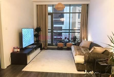 1 Bedroom Apartment for Sale in Al Sufouh, Dubai - Fully Upgraded 1BR Apt | Prime  Location