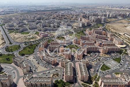 Studio for Sale in International City, Dubai - International City| Spain Cluster|Studio
