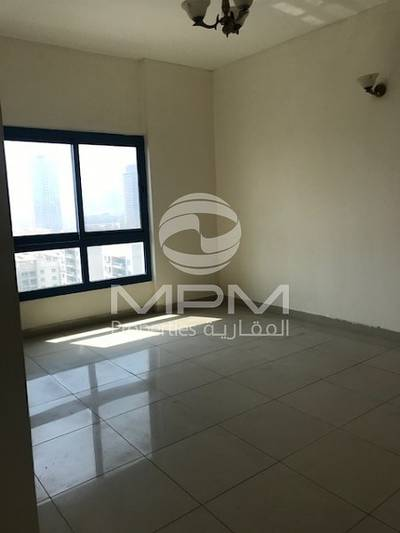 2 Bedroom Flat for Rent in Al Barsha, Dubai - Rent 2 bedroom with One month Free -   Al NOOR Building