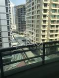 3 Rent 2 bedroom with One month Free -   Al NOOR Building