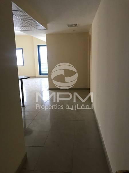 11 Rent 2 bedroom with One month Free -   Al NOOR Building