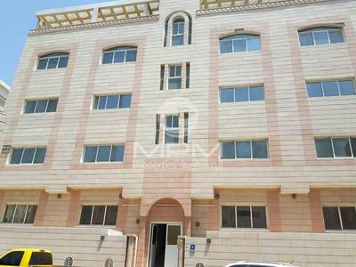 3 Bedroom Penthouse for Rent in Al Manaseer, Abu Dhabi - Nice Three Bedroom Penthouse Available