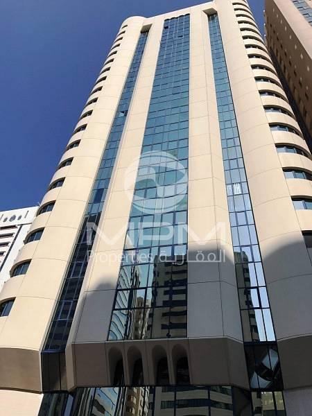 1 Nice Bedroom Apartment in Al Corniche