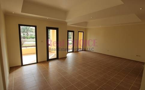 1 Bedroom Apartment for Rent in Mirdif, Dubai - No Commission | 12 Cheques | Biggest 1BR