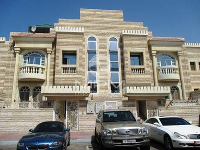 3 Bedroom Flat for Rent in Al Zaab, Abu Dhabi - Neat and Clean 3 Bedroom spacious Apartment