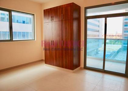 Floor for Rent in Dubai Studio City, Dubai - Staff Accommodation|Full Floor|The Hive