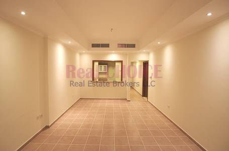 1 Bedroom Flat for Rent in Mirdif, Dubai - Ground 1BR | 12 Cheques | No Commission