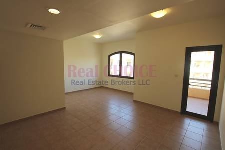 2 Bedroom Flat for Rent in Mirdif, Dubai - 5 Percent Cashback|12 Chqs|No Commission