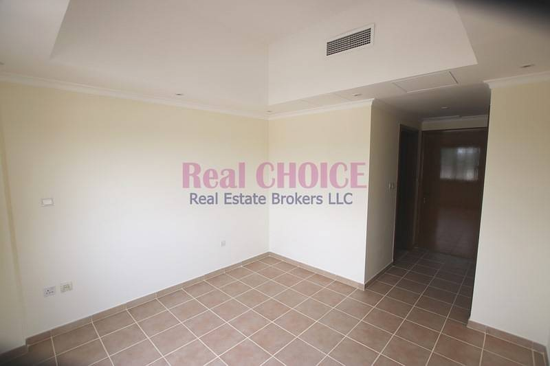2 12 Cheques| No Commission| 1BR Apartment