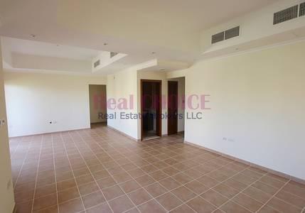 فیلا 2 غرفة نوم للايجار في مردف، دبي - 12 Chqs No Commission 2 Percent Cashback
