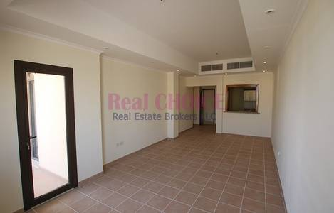 No Commission| 12 Cheques| 2BR Apartment