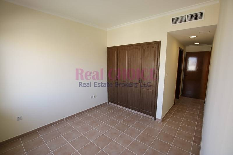 2 No Commission| 12 Cheques| 2BR Apartment