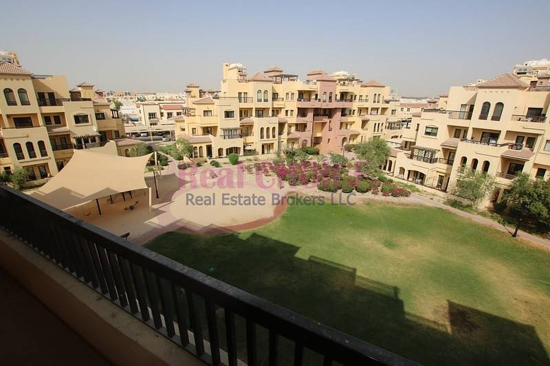 10 No Commission| 12 Cheques| 2BR Apartment