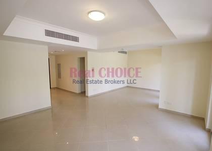2 Bedroom Villa for Rent in Dubailand, Dubai - 5 Percent Cashback No Commission 12 Chqs