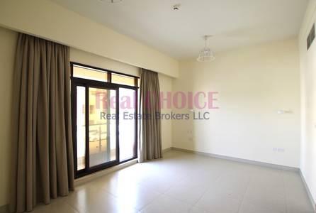 4 Bedroom Villa for Rent in Mirdif, Dubai - Modern Style I Master 4BR I Maids Room