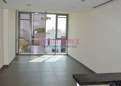 2 Bedroom Apartment for Rent in Al Safa, Dubai - 1 Month Grace Period|Well Maintained 2BR