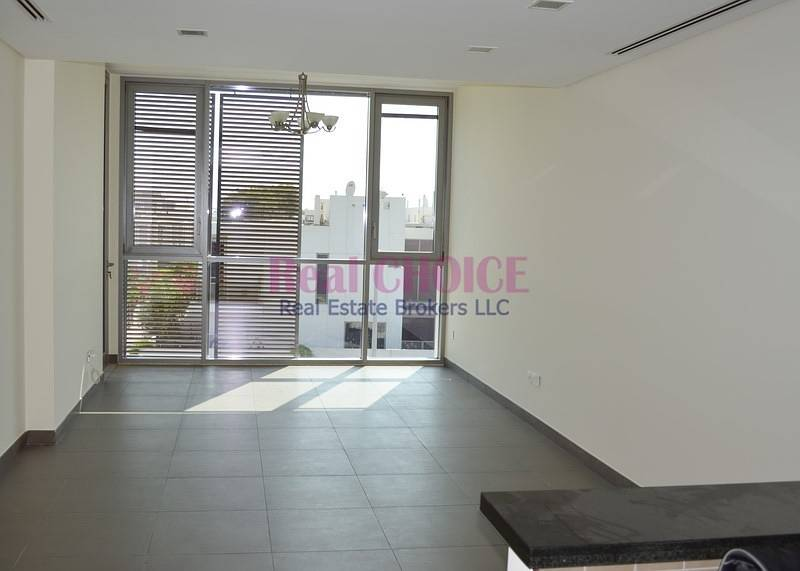 2 1 Month Grace Period|Well Maintained 2BR