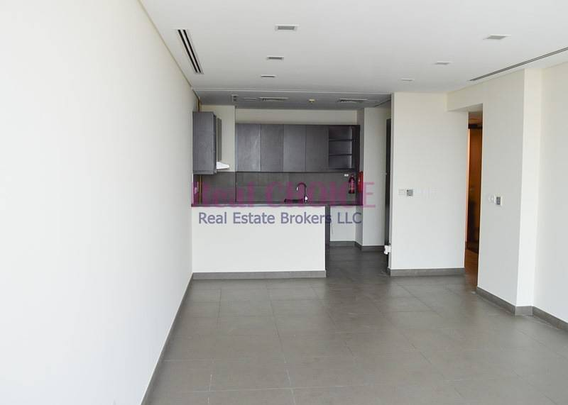 1 Month Grace Period|Well Maintained 2BR