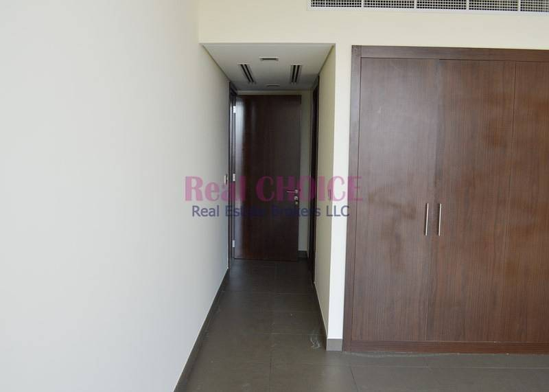10 1 Month Grace Period|Well Maintained 2BR