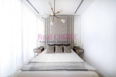 Studio for Sale in Al Barari, Dubai - Compelling Investment Proposition|High ROI